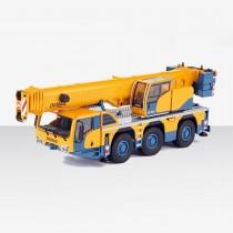 DEMAG model AC 55-3