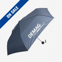 DEMAG Mini Umbrella