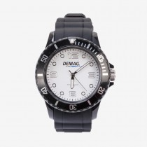 DEMAG Watch