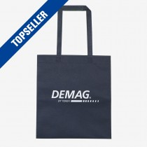 DEMAG Carrier Bag