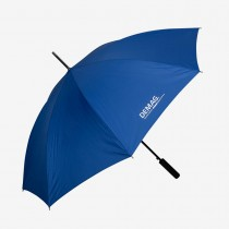 DEMAG umbrella