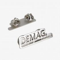 DEMAG Pin