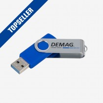 DEMAG USB-Stick, 16 GB